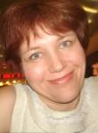 Elena, 46, Sergiyev Posad