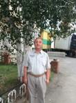 Aleksandr Pukhovskiy, 55  , Yekaterinburg
