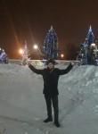Damir, 26  , Chistopol