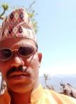 Shankar, 38  , Mumbai