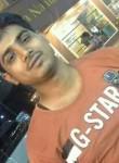 Hasan, 30  , Jessore