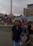 Сергей - Воронеж