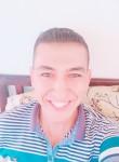Ahmed Shawky, 19  , Cairo