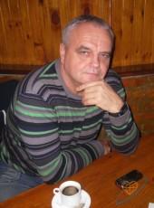 Sergey, 62, Ukraine, Odessa