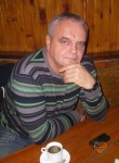 Sergey, 62, Odessa