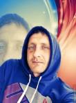 Ivan , 29  , Belovo