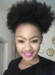 tara, 23  , Accra