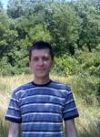 Vadim, 49  , Donetsk