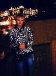 Evgeniy, 25  , Veshenskaya