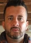 Nando, 39  , Casoria