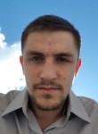 Artem kolchanov, 27, Zelenogorsk (Leningrad)