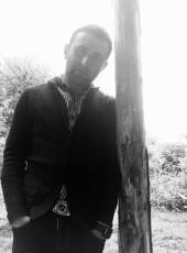 Roman, 29, Ukraine, Vinnytsya