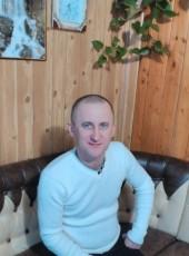 yuriy, 44, Ukraine, Horodok (Khmelnytskyi)