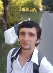 ავთო, 59, Borjomi