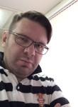 Andrey, 48, Vyborg
