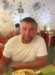 roma, 31  , Kirov (Kaluga)