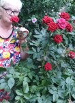Tatyana, 45  , Blagodarnyy