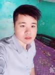 MinhNguyen, 27  , Thanh Hoa