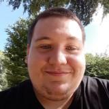 Tobias, 27  , Gross-Zimmern
