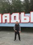 Arslan, 31  , Nadym