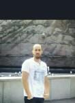 mehdi, 30  , Denain