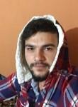 Aslan, 27, Umraniye
