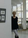 lada, 51  , Zaslawye