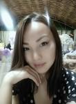 Asima, 29, Bishkek