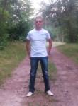 Roman, 44  , Duderstadt