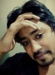 Hemant, 26  , Mumbai
