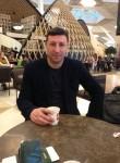 Tuncay, 40  , Ukrainka