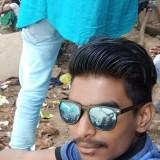 Krishnakant Ve, 18  , Gadarwara