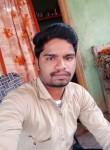 B. mani, 18  , Bhadrachalam