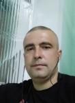 Mikhail, 35, Orel