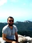 instgrm-sinannbas, 25 лет, İstanbul