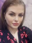 Evgeniya    , 25  , Krasnodar