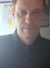 andrey, 41, Russia, Nizhniy Tagil
