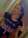 Kristina, 18  , Tel Aviv