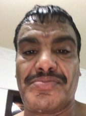 فهيد, 21, Saudi Arabia, Riyadh