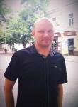 NIKITA, 33, Krasnodar