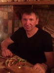 Sergey, 44  , Khabarovsk