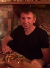 Sergey, 45, Russia, Yuzhno-Sakhalinsk