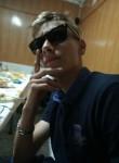 Ruslan, 20  , Yekaterinburg
