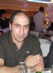 mario, 53  , Thessaloniki