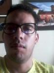 Jose Eduardo, 34  , Trujillo