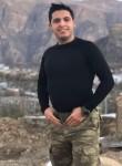 Yavuz, 29  , Hakkari