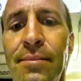 Mark, 43  , Burladingen