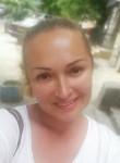 YuLIYa, 46  , Odessa