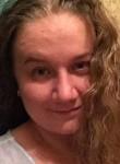 Ольга, 33 года, Москва
