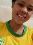 Dayara, 20  , Belo Horizonte